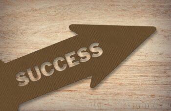 składowe sukcesu